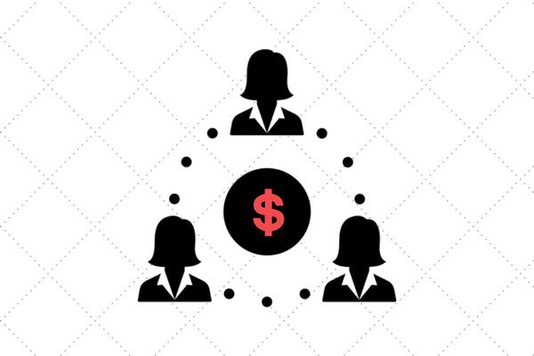 Kreditni program - žene poduzetnice
